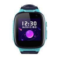 360 P1 Pro 儿童智能电话手表 天空蓝