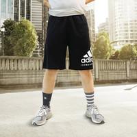 adidas 阿迪达斯 ADIKTW2S 男款休闲运动裤