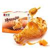 无穷 烤鸡翅根 蜂蜜味 240g