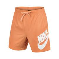 NIKE 耐克 SPORTSWEAR CV9303 男子运动裤