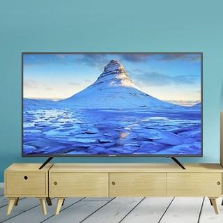 SKYWORTH 创维 40E381S 液晶电视 40英寸 720P