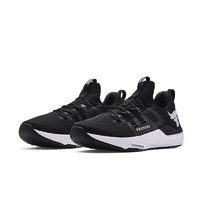 UNDER ARMOUR 安德玛 Project Rock 强森BSR 3023006 男子运动训练鞋