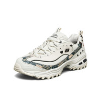 SKECHERS 斯凯奇 149111 女款休闲运动鞋