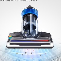 LEXY 莱克 VC-B602 吸尘器