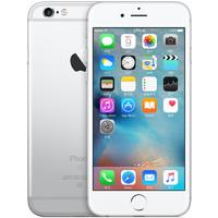 Apple 苹果 iPhone 6s 4G手机 128GB银色