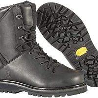 5.11 男士 8 英寸 Apex 战术靴 - 隐蔽口袋,全天支撑,款式 12381