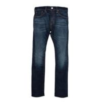 Levi's 李维斯 经典五袋款系列 511 男士牛仔长裤 04511-2306 深牛仔色 30/32