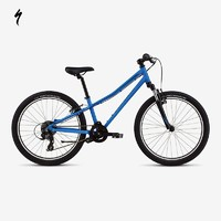 SPECIALIZED 闪电 HOTROCK 儿童避震自行车