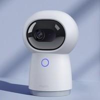 G3 智能摄像头 2K超高清