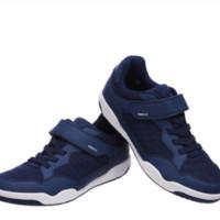 DECATHLON 迪卡侬 300346 男子羽毛球鞋