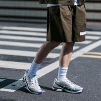 salomon 萨洛蒙 XT-WINGS2 中性复古机能跑步鞋
