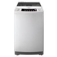 SANYO 三洋 DB9056S 波轮洗衣机 9KG