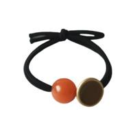 川野 L1450 糖果色串珠发圈