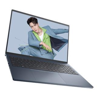 DELL 戴尔 灵越16Plus 16英寸笔记本电脑(i7-11800H 、32GB、1TB、RTX3060、3K)