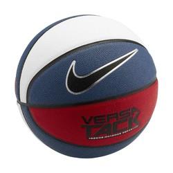 NIKE 耐克 VERSA TACK 8P BB0639 篮球
