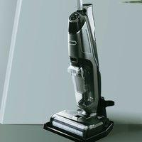 16日0点:360 F100 手持洗地机