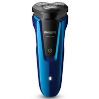 PHILIPS 飞利浦 1000系列 S1050 电动剃须刀