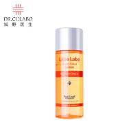 Dr.Ci:Labo 城野医生 毛孔收敛化妆水 50ml