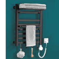 小铜匠 LD5573 电热毛巾架 智享升级款