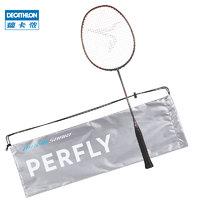 DECATHLON 迪卡侬 H677112 智能羽毛球拍