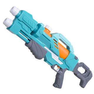 tongli 童励 双喷头水枪 颜色随机 48cm