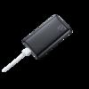 TORRAS 图拉斯 PKMD12 移动电源 黑色 20000mAh Type-c Lightning 22.5W双向快充