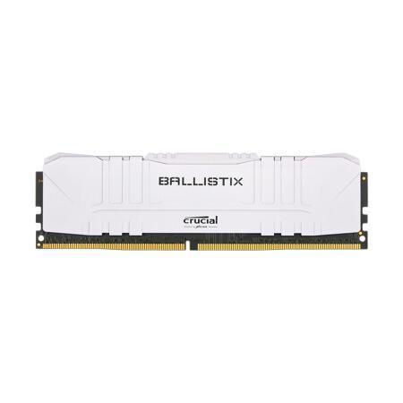 铂胜系列 DDR4 3200MHz 台式机内存条 16GB