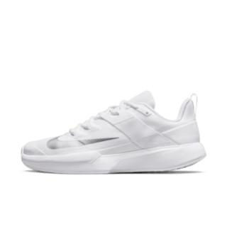 NIKE 耐克 Nike Vapor Lite HC 女子硬地球场网球鞋