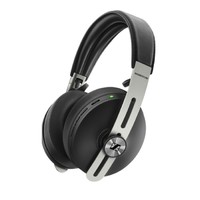 SENNHEISER 森海塞尔 MOMENTUM 3 Wireless 头戴式蓝牙耳机