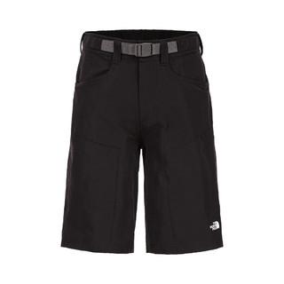 NF0A4U5DJK3 男款户外短裤