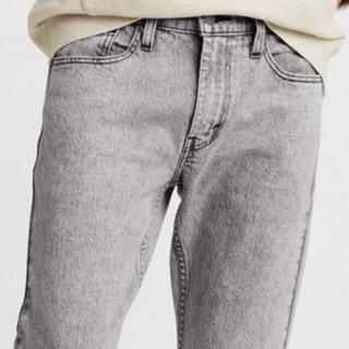Levi's 李维斯 512 男士牛仔长裤