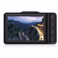 PLUS会员:PAPAGO 趴趴狗 行车记录仪 无卡 单镜头 N291 WiFi版标配