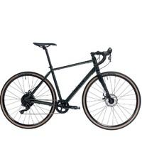 DECATHLON 迪卡侬 H323251 越野自行车