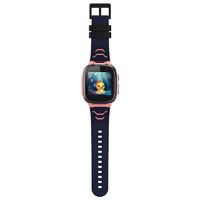 360 P1 儿童智能手表