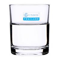 UNION 进口玻璃杯 60ml