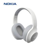 学生专享:NOKIA 诺基亚 E1200 头戴式蓝牙耳机