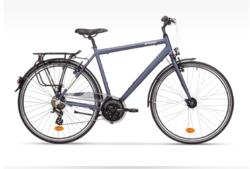 DECATHLON 迪卡侬 8405477 公路自行车