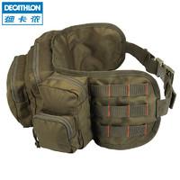 DECATHLON 迪卡侬 6028998 中性款运动腰包