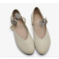 ARTMU 1860-55A 女士平底鞋