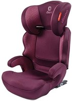 DIONO 谛欧诺 NXT  增高座椅 紫色