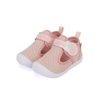 DR.KONG 江博士 婴儿学步鞋