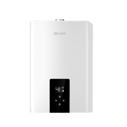 NORITZ 能率 11A9FEX 燃气热水器 11L