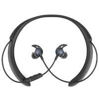 BOSE 博士 QuietControl 30 颈挂式蓝牙耳机 海外版