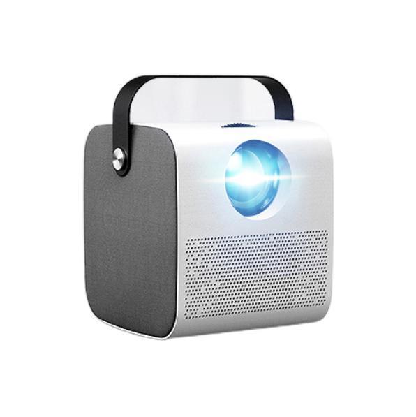 光米 Q3 微型家庭影院投影仪