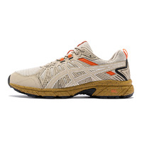 20日20点:ASICS 亚瑟士 GEL-VENTURE T7G1N1197 男子跑鞋