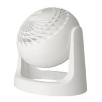 IRIS 爱丽思 PCF-HE15 迷你空气循环扇 白色