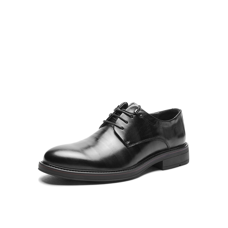 hotwind 热风 H43M9326 男士皮鞋