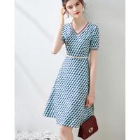 GCCG G1XL5B06100 女士连衣裙
