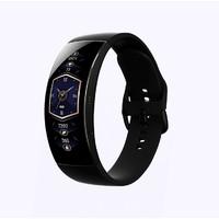 AMAZFIT 华米 Amazfit X 曲面屏手表