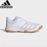 adidas 阿迪达斯 DA8866 男款羽毛球鞋